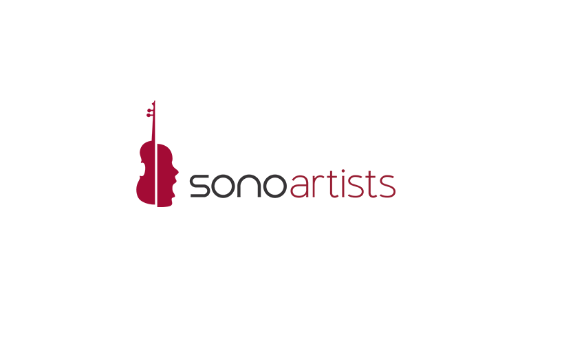 sono artists logo