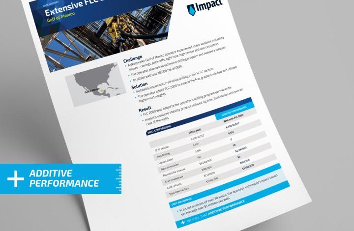 impact case paper