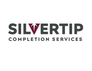 silvertip completions logo