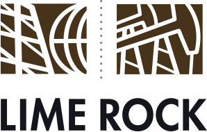 limerock resources
