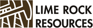 Limerock Resources Logo