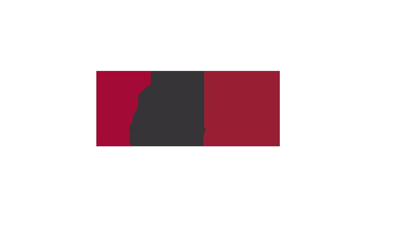 sono artists logo