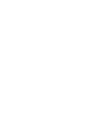 CBIS stakeholder diagram