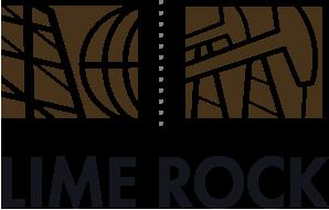 limerock resources