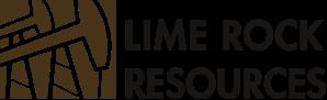 Limerock Resources Logo